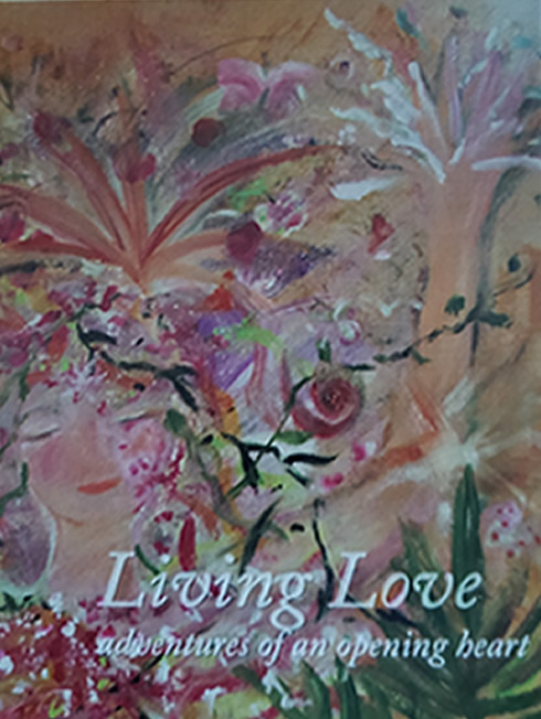Living Love Exhibition