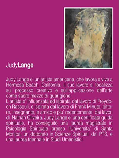 Milan Group Exhibition