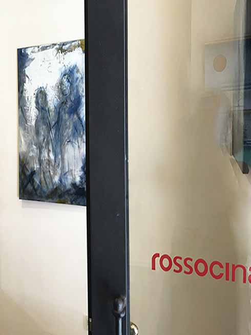 Rossicinabro Gallery
